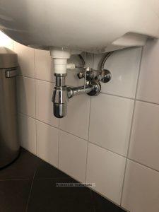 Hydraulik Sosnowiec